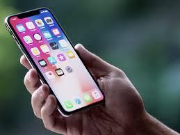 Nieuwe iPhone 2018: datum, verwachte prijs en specs nieuwe iPhones