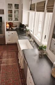 Granite Kitchen Tops 17 Best Ideas About Dark Kitchen Countertops On Pinterest Dark