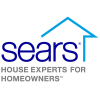 Sears home office Medium Size Sears Home Services Seattle Office Globalwealthsystemsinfo Sears Home Services Seattle Office Linkedin