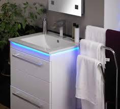 led lighting in bathroom. Bathroom LED Lights Led Lighting In Bathroom N