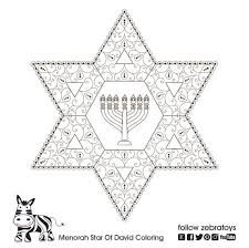 Jewish New Year Coloring Pages Luxury Jewish Coloring Pages Awesome