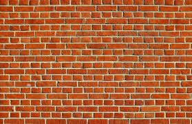 textured red brick wallpaper uk