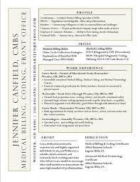 Download Free Medical Coder Resume Sample Medical Assistant Resume Impressive Medical Coder Resume