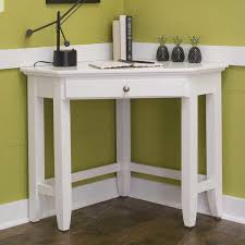 Best 25 Small Corner Desk Ideas On Pinterest Corner Desk White For New Home Small  Corner Desks Ideas | zabaia.com