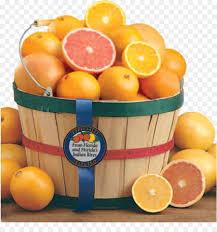 indian river juice orange food gift baskets tangerine fruit basket png 947 1001 free transpa indian river png
