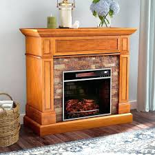 electric fireplace with storage stone look convertible infrared media electric fireplace corner electric fireplace with media electric fireplace