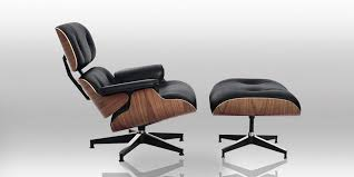 ... Large Size of Lounge Chair:best Lounge Chair For Living Room Very  Comfortable Chairs Comfy ...