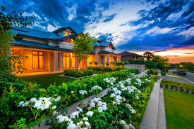 Small Picture Landscaping Adelaide Garden Pool Landscape Designers Adelaide