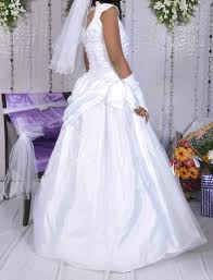white christian wedding gown for sale apnacomplex classifieds Wedding Gown On Rent In Mumbai white christian wedding gown for sale bangalore price 21,000 posted by ajay sridharan wedding dress on rent in mumbai