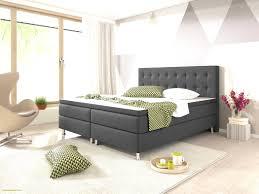 37 Luxus Fototapete Wohnzimmer 3d Konzept