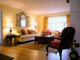 beautiful country living rooms. French Country Living Rooms Beautiful Room Furniture