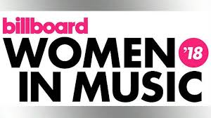 Billboard Music Charts 2018 Billboard To Honor St Beauty With American Express Impact
