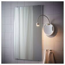 bathroom lighting above mirror. Luxury Bathroom Lights Over Mirror Unique Twin Rectangle Wall Decor Lighting Above H