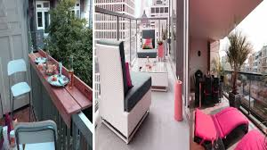 modern balcony furniture. Small Modern Balcony \u0026 Furniture Design Ideas | Apartment S