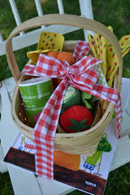 Gift Basket Wrapping Ideas 45 Best Dinner Auction Basket Ideas Images On Pinterest