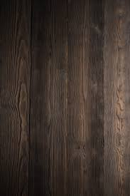 Image Wall Dark Wood Table In Vertical Freepik Dark Wood Vectors Photos And Psd Files Free Download