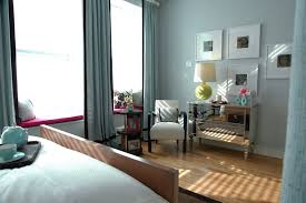 wall colors for office. Wonderful Soothing Wall Colors Simple Design Calming Paint Star Picks Bedroom For Office Sherwin Williams Color Schemes Ideas Kids Col X Bedside Idea