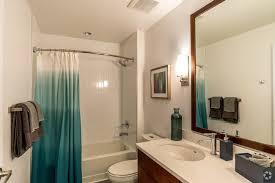 bathroom fixtures denver. Design Bathroom Fixtures Denver Sinks Shower Ideas T