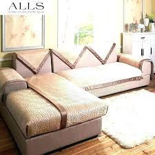 sofa slipcover slipcovers for medium size of cushion box quality brenna medi state futon cover modern