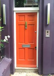 Orange front door Nepinetwork Sherwin Williams Door Paint Bright Orange Front Door Paint Color That Looks Like Obstinate Orange Sherwin Williams Door Trim Paint Foekurandaorg Sherwin Williams Door Paint Bright Orange Front Door Paint Color