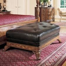 Red Bedroom Bench Bedroom Bedroom Bench With Tufted Seat Dark Grey Color Ideas Of