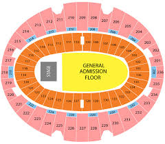 The Forum Seating Chart Boxing Texas Stadium Seat Online Charts Collection