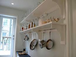 wonderful kitchen shelves ideas kitchen shelf ideas oyunve kitchen design