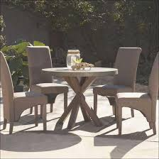 elegant outside table and chairs with the help of outdoor dining chairs