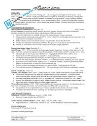 customer service duties for resume call center sample cover letter customer service duties for resume call center sample cover letter samples experience sman duties resume wireless