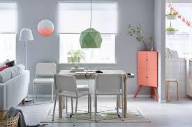 PS-2014-Corner-Cabinet-Ikea