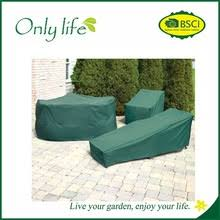 patio furniture covers lowes. Lowes Outdoor Furniture Covers, Covers Suppliers And Manufacturers At Alibaba.com Patio S