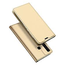 A9 Card Buy Generic Samsung Galaxy A9 2018 Leather Case With Card Slot