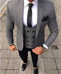 New Suit Design 2019 Man Pin On Mens Fashion Suits