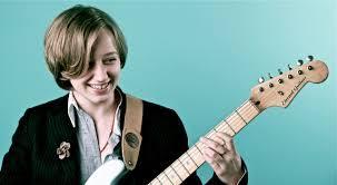 なんちゅうテクニック「Jess Lewis」 - SPOON - MJT・Warmothのボディやネック、レリックカスタムギターを販売します。