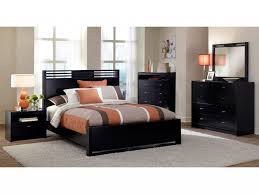 Bedroom Value City Bedroom Furniture New Dimora Black Bedroom