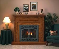 inspirational best direct vent gas fireplace and living room gas fireplaces direct vent vs free fine