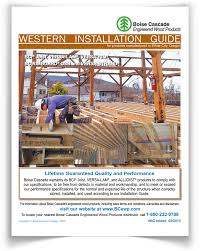 Bci Floor Joist Span Chart Bci Floor Joist Span Chart Best Picture Of Chart Anyimage Org