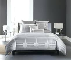 palais royaletm hotel collection duvet cover in white sweetgalas hotel collection bedding frame lacquer fullqueen duvet