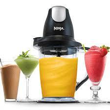 frozen drink blender. Unique Frozen Best Frozen Drink Blender With Margarita Machines