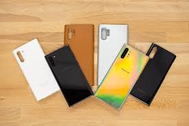 Design Your Own Samsung Galaxy S3 Cases Samsung Galaxy Note 10 Official Cases Review Phonearena