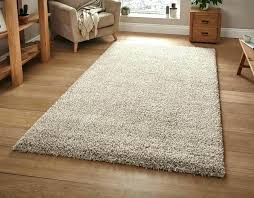 easy clean area rugs how to rug with do you elegant soft non shed easy to easy clean area rugs
