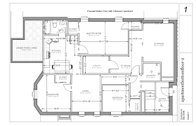 l shaped master bedroom floor plan best of u shaped house floor plans with courtyard australia