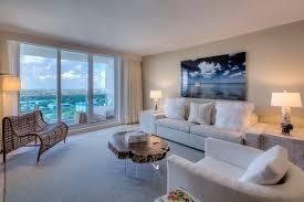 Ocean City 2 Bedroom Suites Luxury Condo Rentals At 1 Hotel South Beach