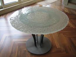 luxury custom glass table top in home decorating ideas with pictures on outstanding ikea tops denver