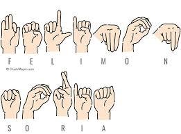 Felimon A Soria, (626) 332-8312, LA — Public Records Instantly