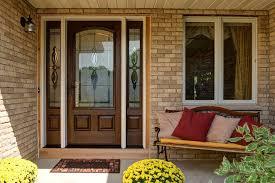 therma tru exterior doors picture