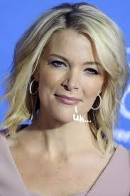 megyn kelly reportedly called fox news makeup artist a ing