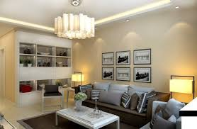 Small Living Room Lighting Interior Designs Magnificent High Ceiling Living Room Lights