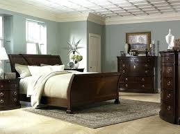 Wall paint for brown furniture Bed Bedroom Wall Colors With Dark Brown Furniture Blue Bright Master Mtecs Furniture For Bedroom Dark Brown Bedroom Furniture Set Beige Walls Wall Paint Colors With