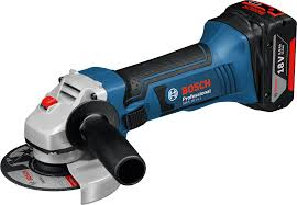 bosch power tools png. bosch power tools png